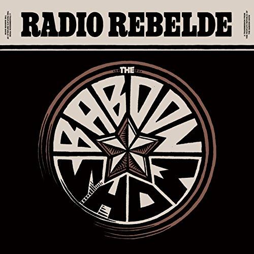 The Baboon show - Página 7 Radio_11