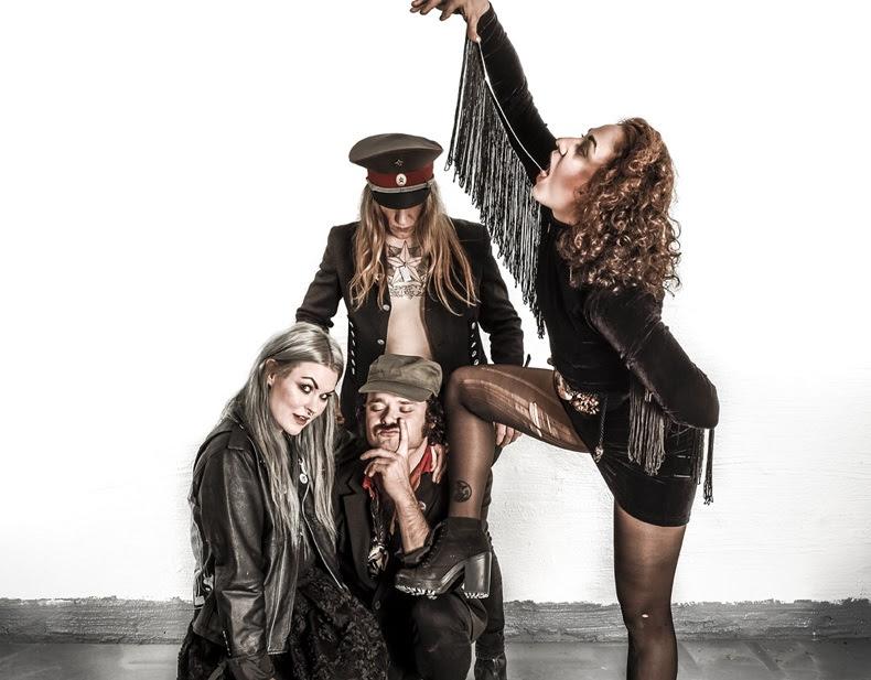 The Baboon show - Página 7 Radio_15