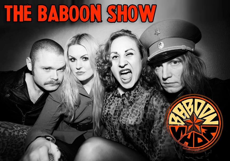 The Baboon show - Página 8 Radio_17