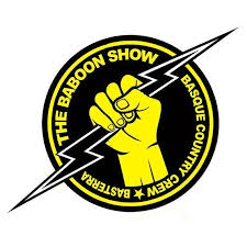 The Baboon show - Página 8 Radio_23