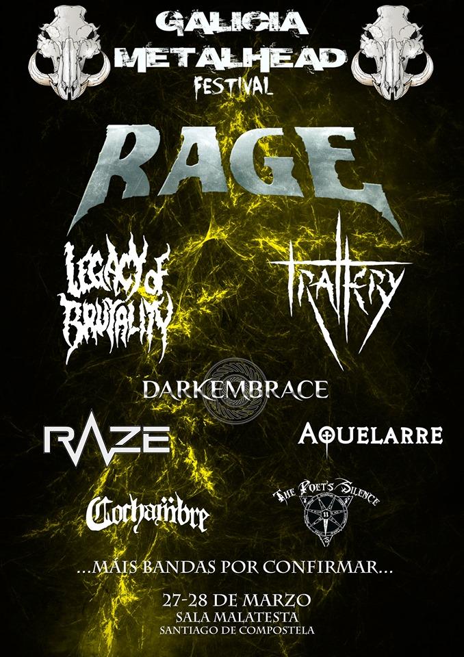 Agenda de giras, conciertos y festivales - Página 17 Rag10