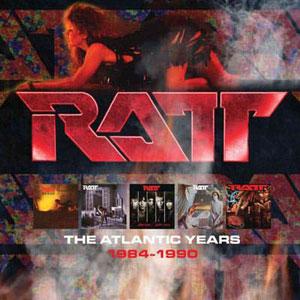 Una pregunta para los amantes de Ratt - Página 2 Rattat10