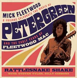 Fleetwood Mac - Página 7 Rattle10