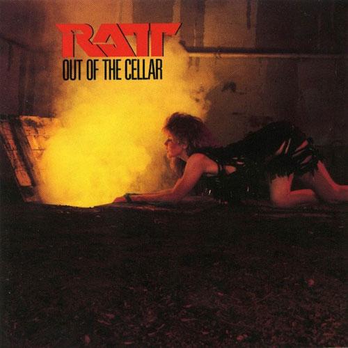 Whitesnake - Página 13 Rattou10