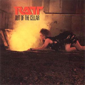 Una pregunta para los amantes de Ratt - Página 3 Rattou11