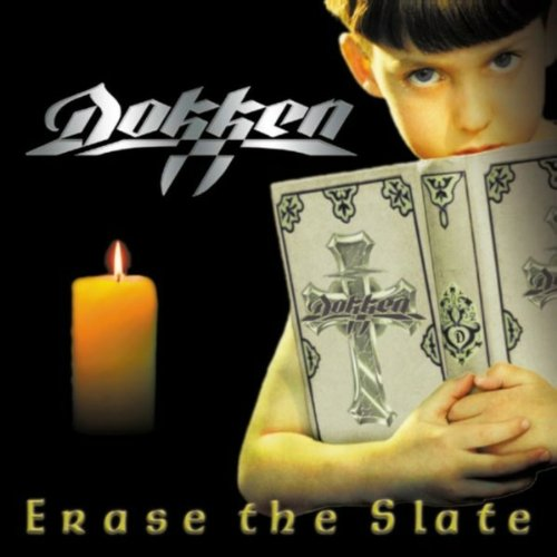 ¿reunión de la formación clásica de Dokken? - Página 3 Reb_110