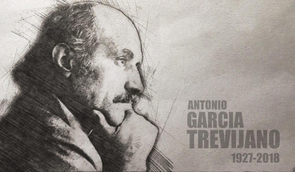 Antonio García Trevijano, un visionario. Revi_110