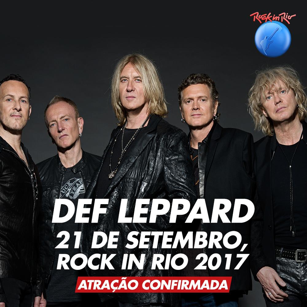 CRÓNICAS DEL LEOPARDO SORDO - XXV Viva Def Leppard!  - Página 4 Rio10