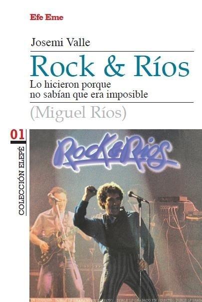 Libros de Rock - Página 2 Rios10
