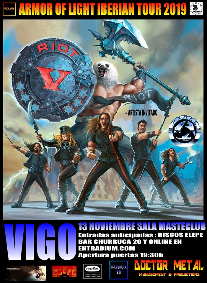 RIOT (banda) - Página 3 Riot_v10