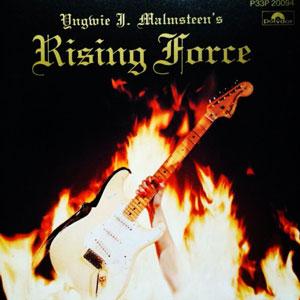 Disco favorito de Yngwie Malmsteen - Página 3 Rising11