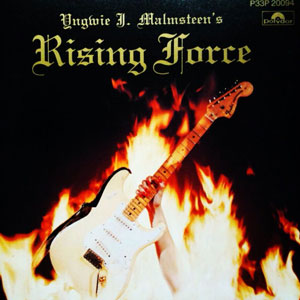 Disco favorito de Yngwie Malmsteen - Página 3 Rising13