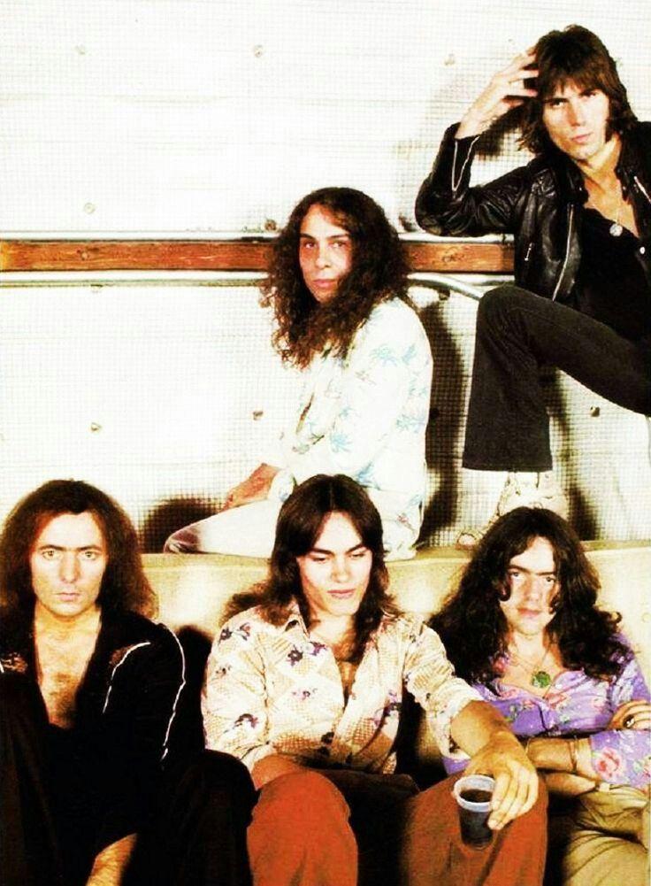 Ronnie James Dio - Página 6 Ritch10