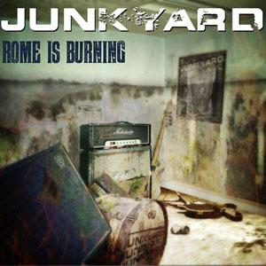 Junkyard - Página 7 Rjunky10