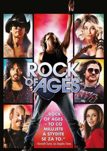 CRÓNICAS DEL LEOPARDO SORDO - XXV Viva Def Leppard!  - Página 2 Rock_o12