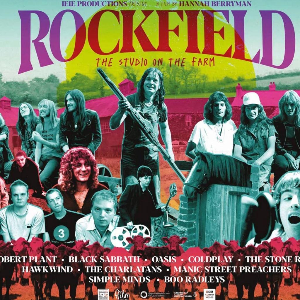 ¿Documentales de/sobre rock? - Página 17 Rockfi10
