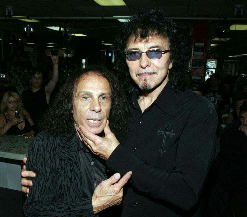 Ronnie James Dio - Página 6 Ronnie10