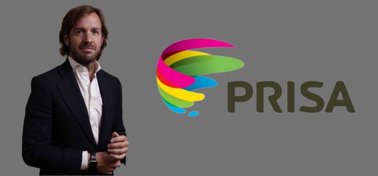 Fundación ideas y grupo PRISA, Pedro Sánchez Susana Díaz & Co, el topic del PSOE - Página 15 Rosaur10
