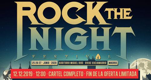 Rock the night festival 25-27 Junio - CANCELADO - - Página 3 Rtn-no10