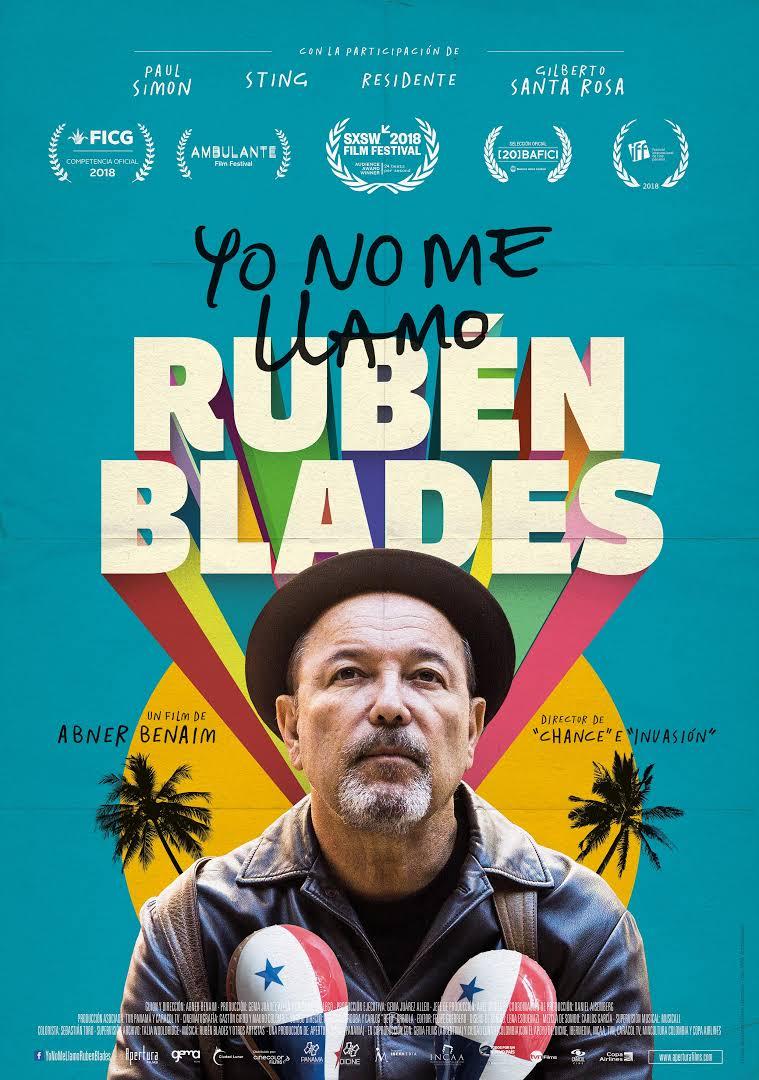 Documentales - Página 21 Ruben11
