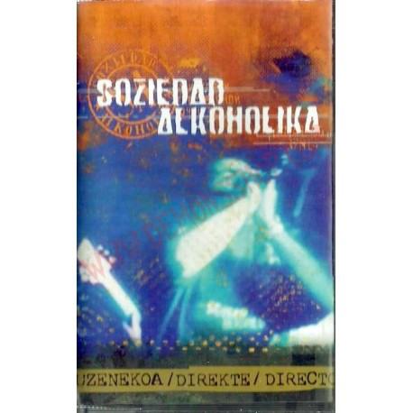 SOZIEDAD ALKOHOLIKA - Página 8 S_a10