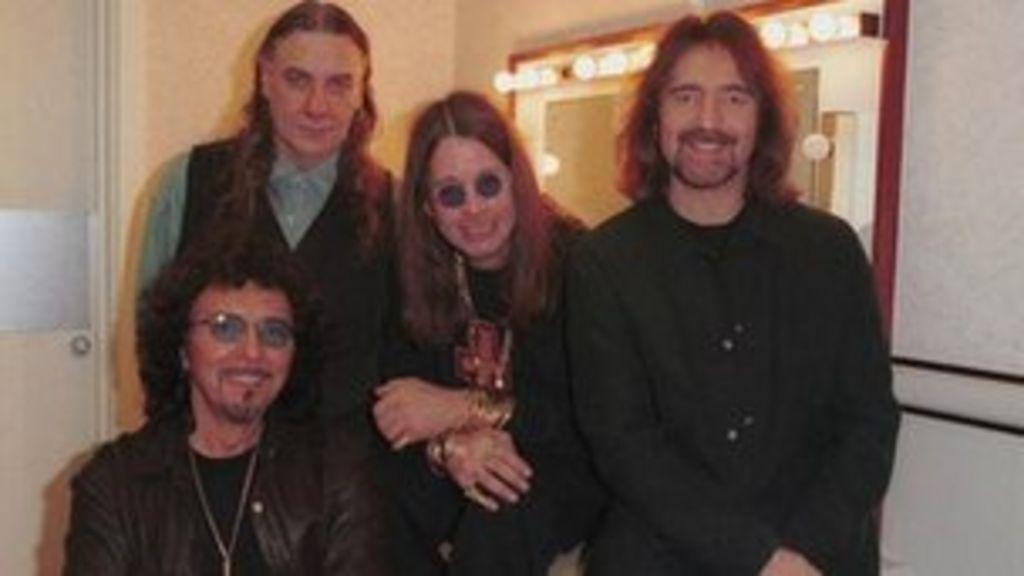 Black Sabbath 50: Legado - Página 16 Sab10