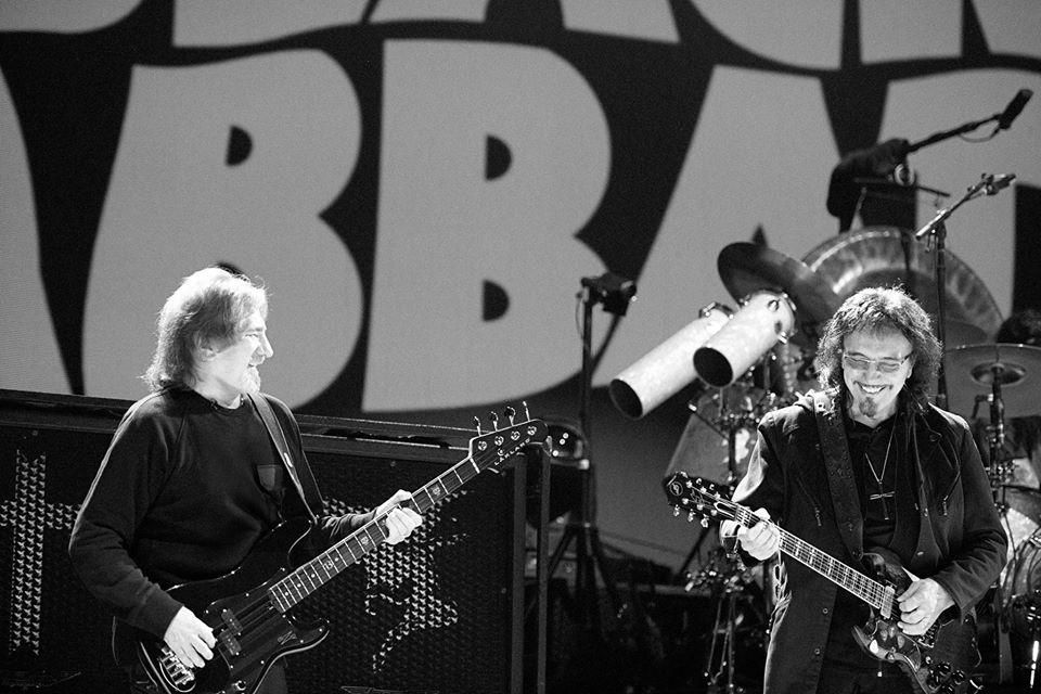 Black Sabbath 50: Legado - Página 16 Sabbat14