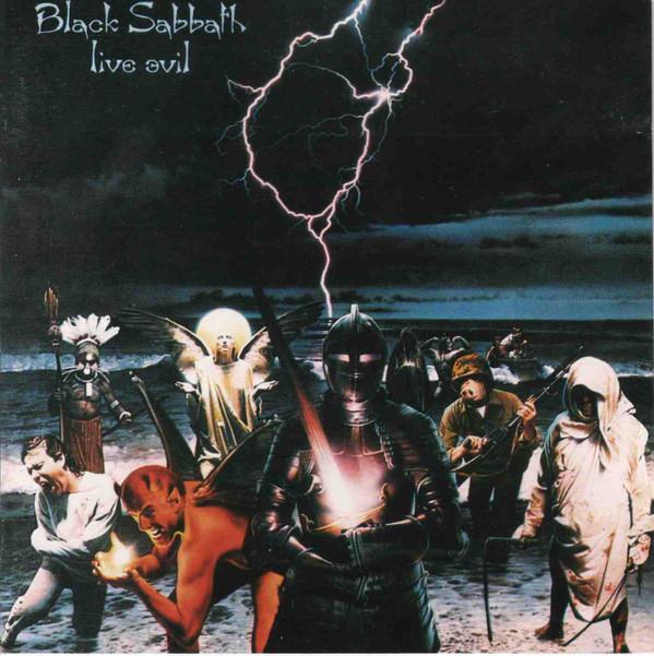 Los diez mejores discos en directo - Página 3 Sabbat19