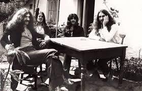 Black Sabbath 50: Legado - Página 18 Sabbb10