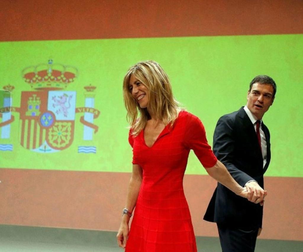 Fundación ideas y grupo PRISA, Pedro Sánchez Susana Díaz & Co, el topic del PSOE - Página 17 San10