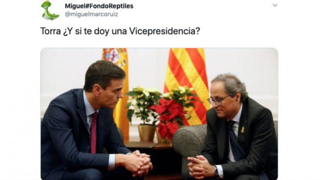 Fundación ideas y grupo PRISA, Pedro Sánchez Susana Díaz & Co, el topic del PSOE - Página 7 Sanche10