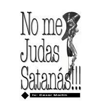 Popular 1 - NO ME JUDAS SATANAS - Página 7 Sata10