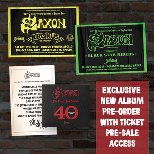 Saxon - Página 7 Saxon_10