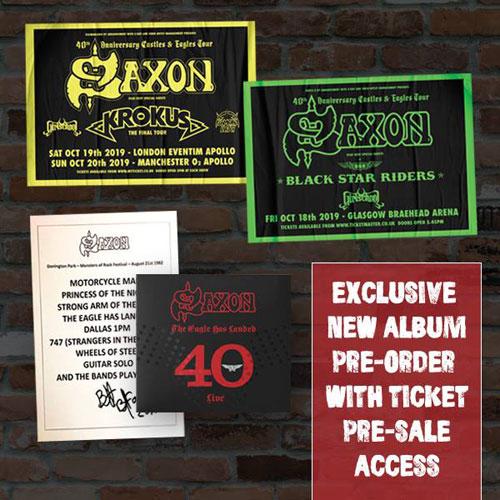 Agenda de giras, conciertos y festivales - Página 10 Saxon_11