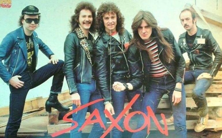 Saxon - Página 7 Saxon_16