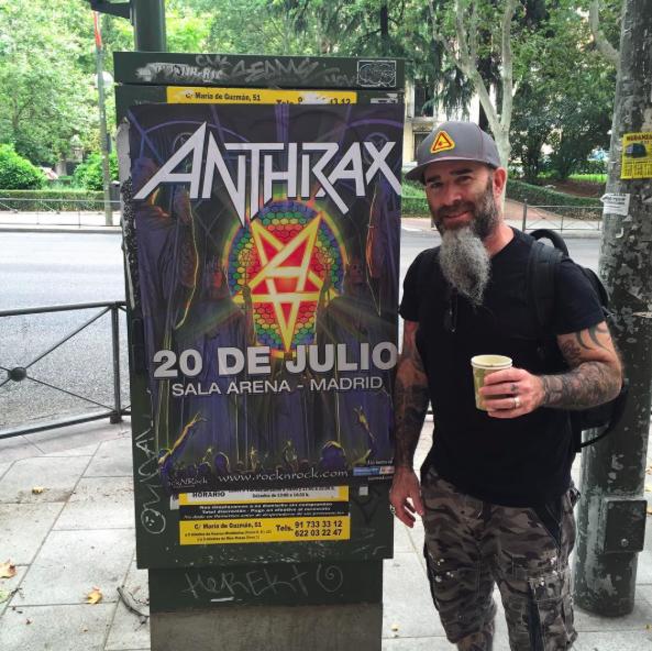 Anthrax - Página 12 Scott_10