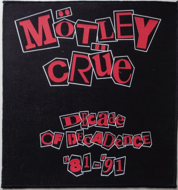 El final de Motley Crue??? Nooooo - Página 5 Scream13
