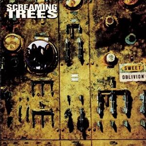 Libros de Rock - Página 10 Scream16