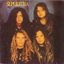 Sepultura y el thrash en general (que no solo se cuecen habas en SF) - Página 12 Sepul10