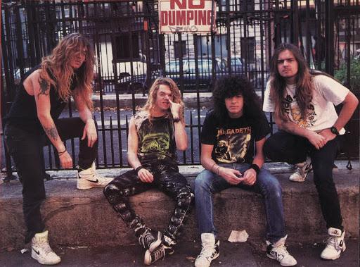 Sepultura y el thrash en general (que no solo se cuecen habas en SF) - Página 14 Sepul11