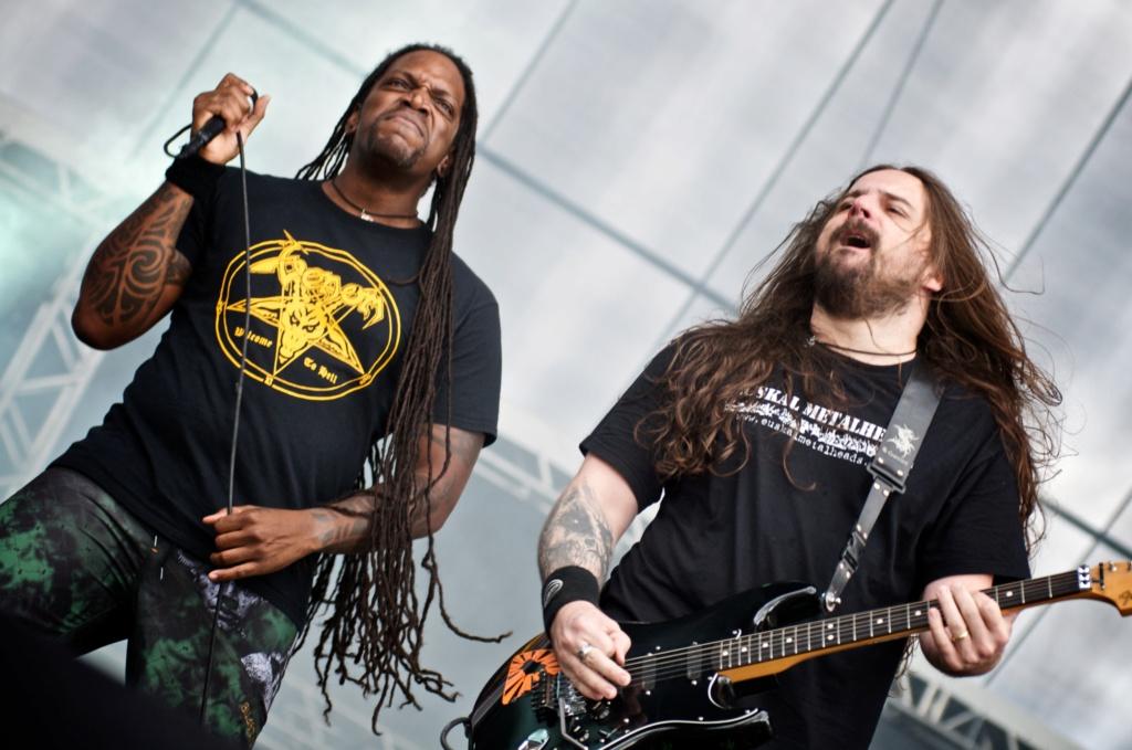 Sepultura y el thrash en general (que no solo se cuecen habas en SF) - Página 12 Sepult10