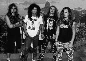 Sepultura y el thrash en general (que no solo se cuecen habas en SF) - Página 17 Sepult11