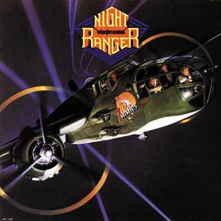 Opiniones sobre Night Ranger Sevenw11