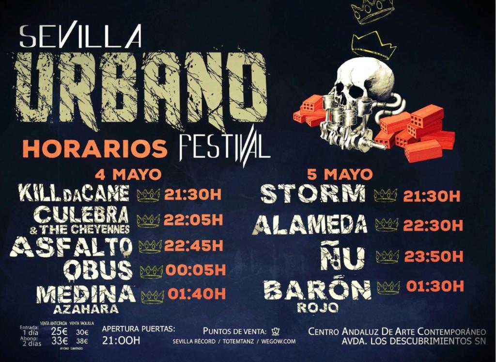 BARON ROJO - Página 20 Sevill10