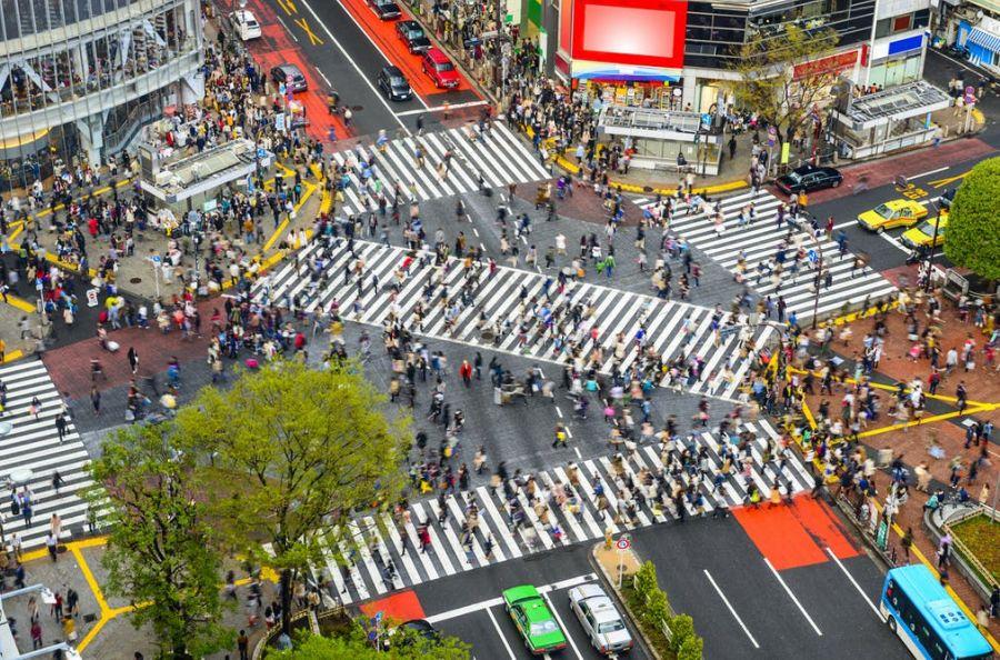 Recomendaciones TOKYO, JAPÓN - Página 15 Shibuy10