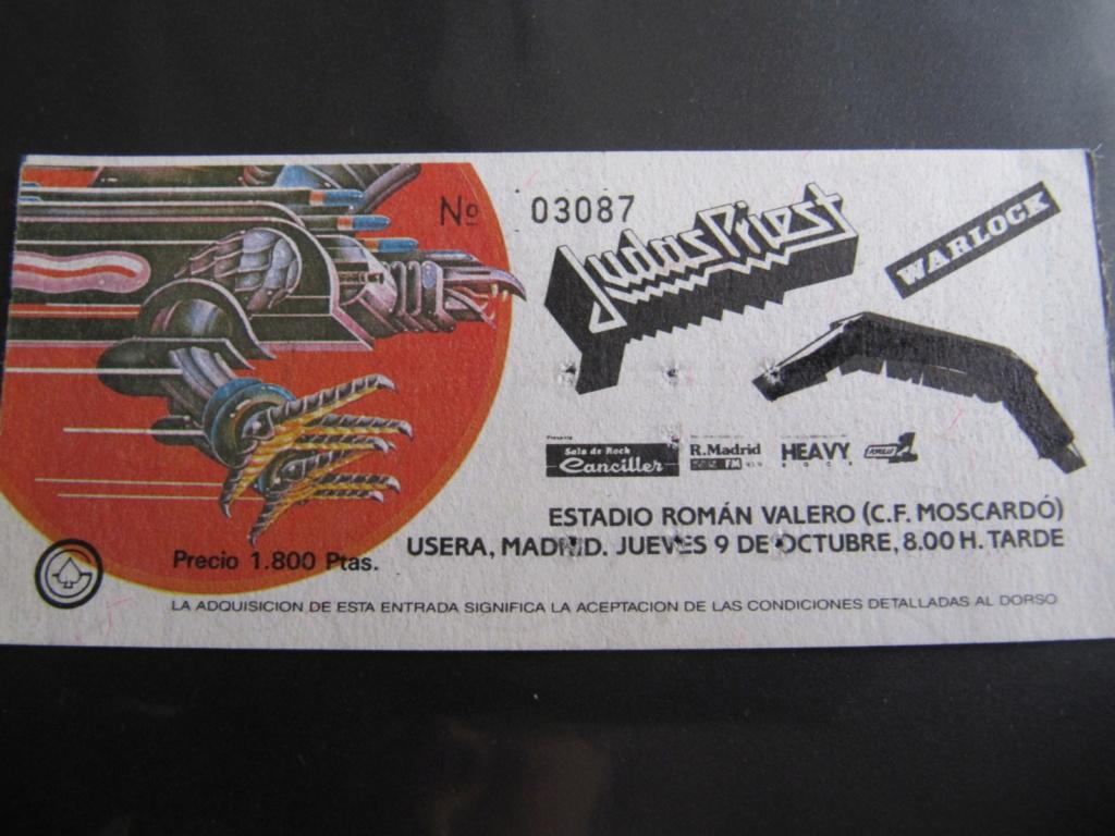 Metallica. Furia, sonido y velocidad - Página 15 Sin_me10