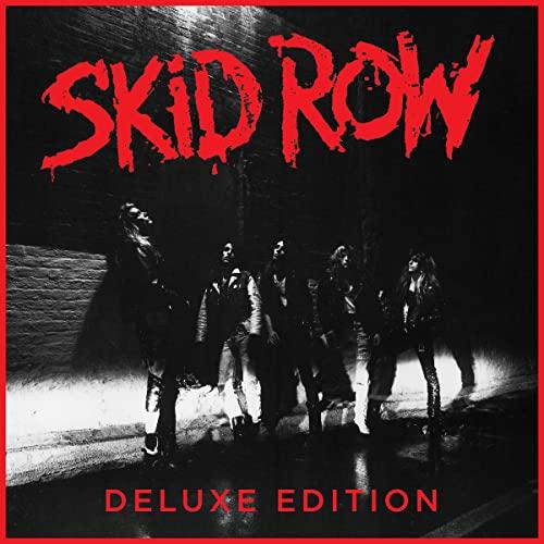Reunion de los Skid Row clasicos????? - Página 12 Skid11
