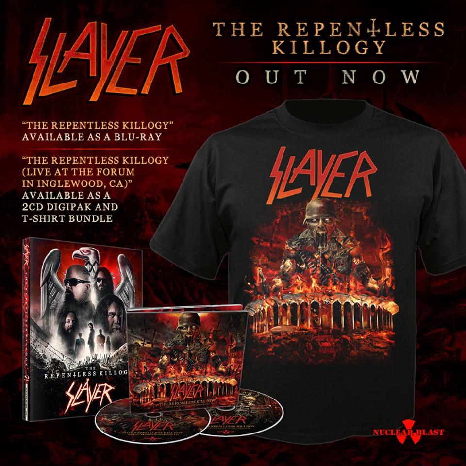 Ponte un tema de Slayer - Página 15 Slayer14