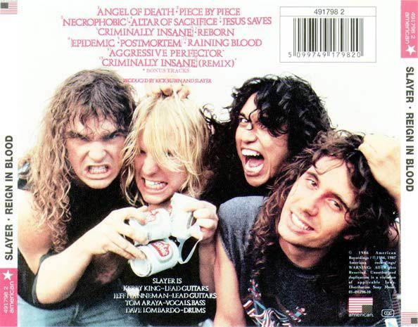 Anthrax - Página 10 Slayer19