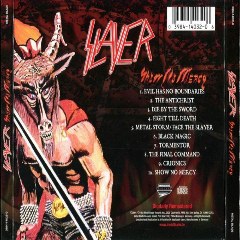 99 WAYS TO THRASH: XIX Voivod - Killing Technology - Página 3 Slayer24